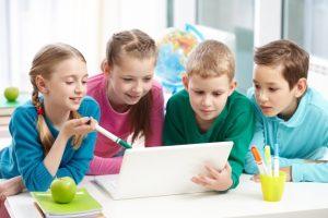 prywatna szkoła podstawoa